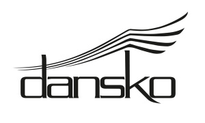 dansko-logo