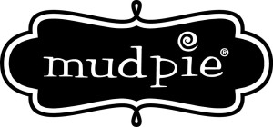 mud-pie-logo