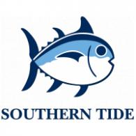 southern-tide