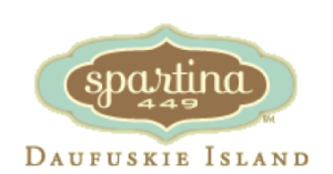 spartina-logo1