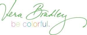 vera-color